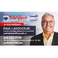 Festival FOCUS | Paul Ladouceur, un partenaire qui nous propulse