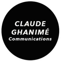Festival FOCUS | Claude Ghanimé Communications, un partenaire qui nous propulse