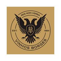 Festival FOCUS | , Vinho Borges un partenaire qui nous propulse