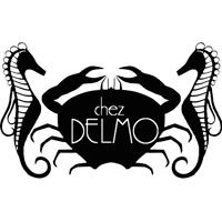 Festival FOCUS | Chez Delmo, un partenaire qui nous propulse