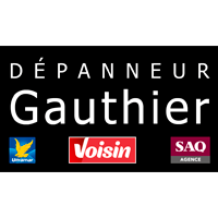 Festival FOCUS | Dépanneur Gauthier, un partenaire qui nous propulse