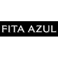Festival FOCUS | Fita Azul un partenaire qui nous propulse