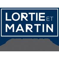 Festival FOCUS | Lortie & Martin, un partenaire qui nous propulse