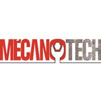 Festival FOCUS | Mécanotech, un partenaire qui nous propulse