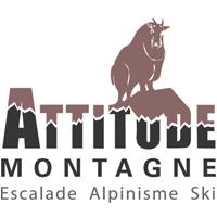 Festival FOCUS | Attitude Montagne, un partenaire qui nous propulse