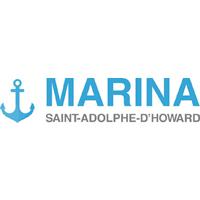 Festival FOCUS | Marina de Saint Adolphe d'Howard, un partenaire qui nous propulse