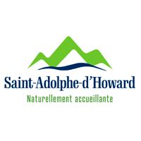 Festival FOCUS | Saint Adolphe d'Howard, un municipalité qui nous propulse